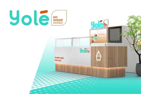 Yole-ice-cream-sept