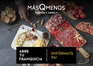 MasqMenos 310x221