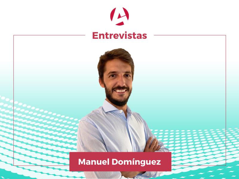 Yolé-Manuel-Dominguez-D1plus