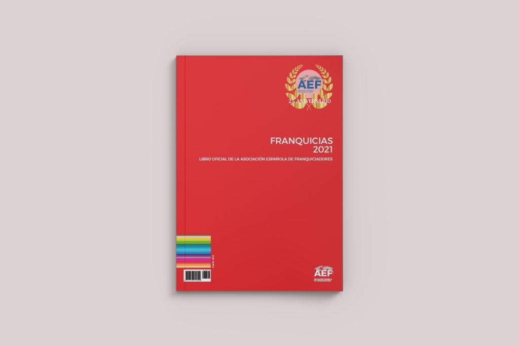 Libro-oficial-de-la-AEF-2020