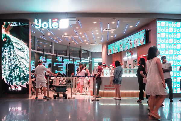 Yolé-icecream-singapur