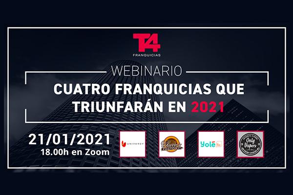 Webinario-T4-Franquicias-2021