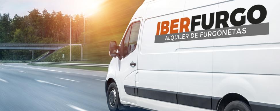 Iberfurgo-alquiler-de-furgonetas