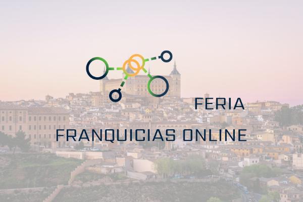 Feria de Franquicias Online - franquicentro