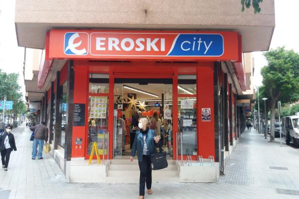 Eroski-aperturas-febrero