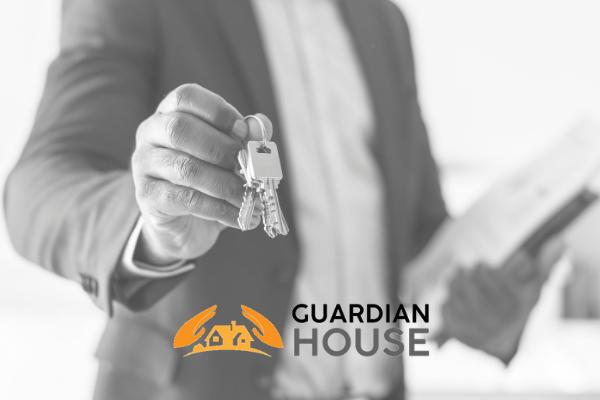 Guardian House Supervisión de viviendas