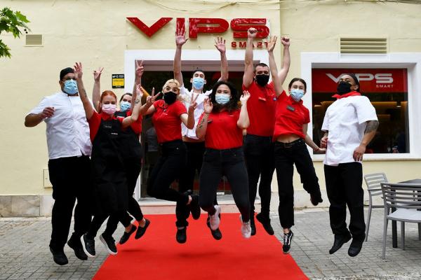 VIPS-apertura-aranjuez