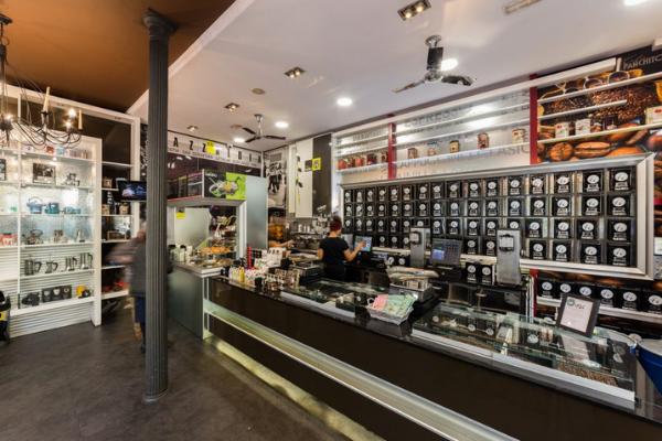 cafés-panchito-franquicia