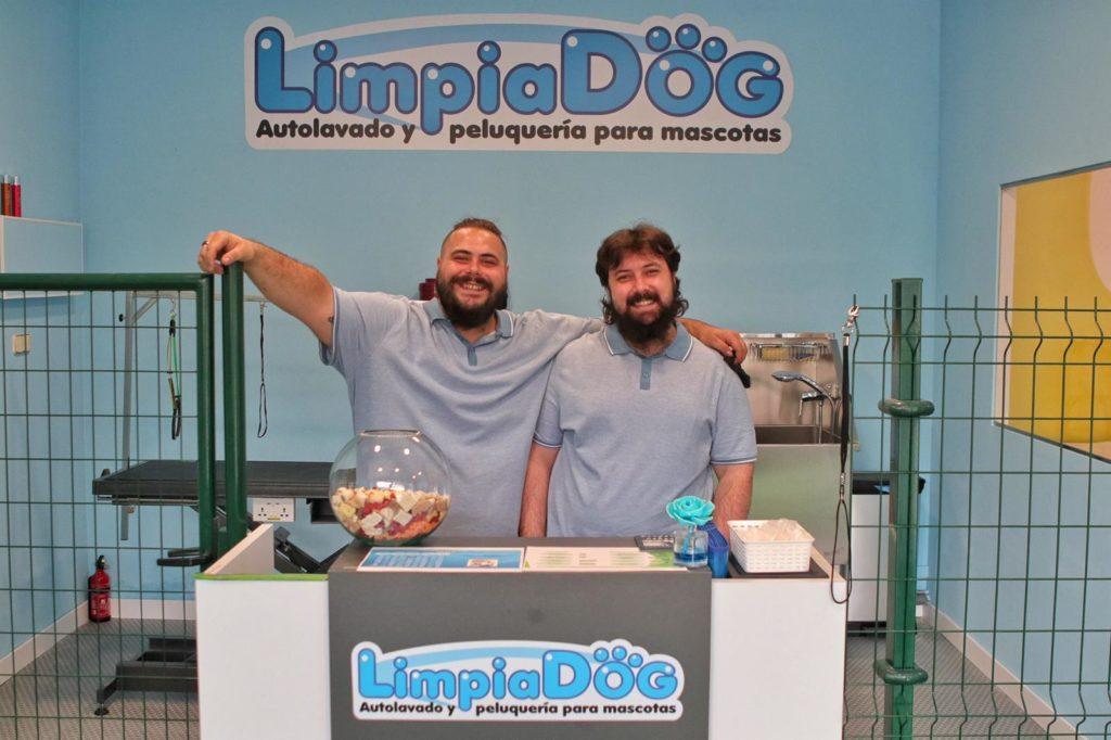 LimpiaDog-madrid-franquicia-2